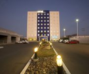 Photo of the hotel ONE AGUASCALIENTES SUR