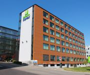 Photo of the hotel Holiday Inn Express ZÜRICH AIRPORT