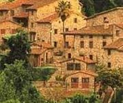 Borgo Giusto Albergo Diffuso