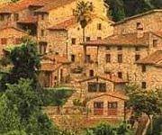 Photo of the hotel Borgo Giusto Albergo Diffuso