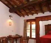 Photo of the hotel Borgo di Tragliata