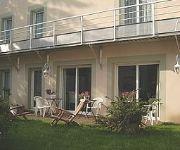 Photo of the hotel A la Villa Boucicaut