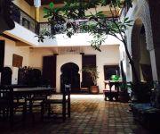 Photo of the hotel Riad Zahraa
