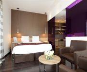 Photo of the hotel Citiz