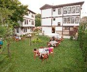 Photo of the hotel Ugurlu Konaklari