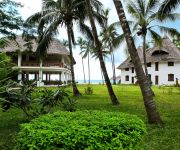 Photo of the hotel DoubleTree Resort by Hilton Zanzibar - Nungwi