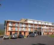 Photo of the hotel Best Western Park Hotel Geneve-Thoiry (ex-Business Park) Résidence de Tourisme et Affaires