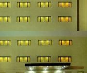 Photo of the hotel Golden Tulip Lucknow