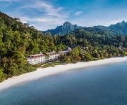 Photo of the hotel Langkawi  a Luxury Collection Resort The Andaman
