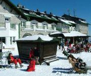 Photo of the hotel Raxalm-Berggasthof Gasthof