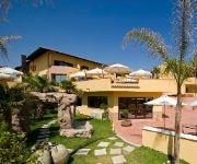 Photo of the hotel Baia di Ulisse Wellness & SPA