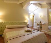 Photo of the hotel Santa Chiara Suite Hotel