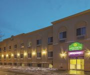 Photo of the hotel LA QUINTA INN STE JFK AIRPORT