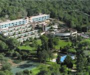 Photo of the hotel CARMEL FOREST SPA RESORT