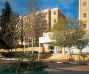 Photo of the hotel ISROTEL RAMON INN