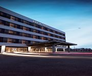 Photo of the hotel ISG Airport Hotel