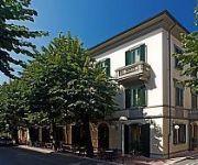 Photo of the hotel Da Vinci Hotel
