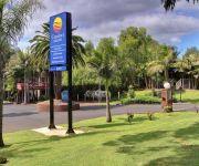 Photo of the hotel Comfort Resort Kaloha