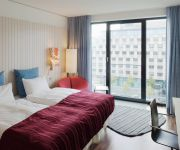 Bild des Hotels Scandic Berlin Potsdamer Platz