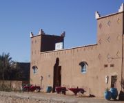 Photo of the hotel La petite kasbah