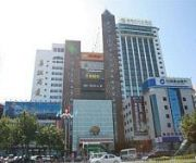 Photo of the hotel Center