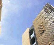 Photo of the hotel Fraser Residence Bishopsgate