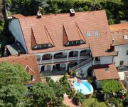 Photo of the hotel Fabio Pension