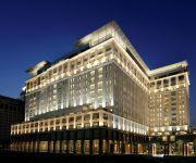 Photo of the hotel The Ritz-Carlton Residences Dubai International Financial Centre