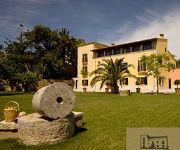 Photo of the hotel Hort de Cas Misser Agroturismo