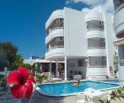 Photo of the hotel Apartamentos El Coto