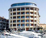 Photo of the hotel Laguna Palace Wellness & Sun