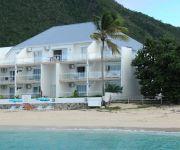 Photo of the hotel BLEU EMERAUDE RESIDENCE
