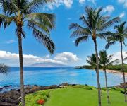Photo of the hotel MAKENA SURF