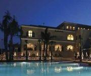 Photo of the hotel Vincci Selección Envía Almería