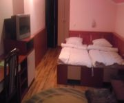Photo of the hotel NANA MOTEL