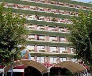 Photo of the hotel Checkin Garbi
