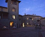 Photo of the hotel Castel Monastero Resort&Spa Tuscany