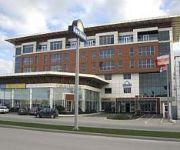 Photo of the hotel DAYS HOTEL BAKU