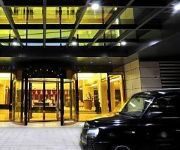 Photo of the hotel Guoman Hotel Shanghai