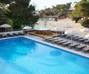 Photo of the hotel Sandos El Greco Beach Adults only (+16)