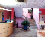 Photo of the hotel Mirador Hotel Restaurante