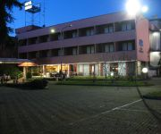 Photo of the hotel Cristallo