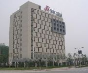 Photo of the hotel Jin Jiang Inn Pudong Airport 2nd Branch
