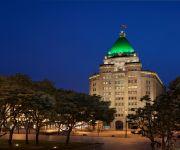 Photo of the hotel Fairmont Peace