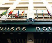 Photo of the hotel Ulises
