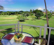 Photo of the hotel Wailea Grand Champion Villas
