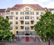 Grand City Mitte