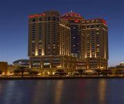 Photo of the hotel Sheraton Dubai Mall of the Emirates Hotel