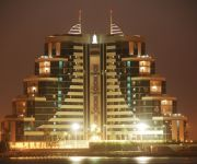 Photo of the hotel Elite Resort & Spa