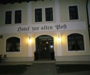 Photo of the hotel Zur alten Post